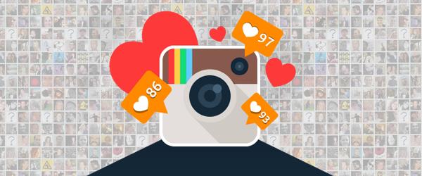 instagram takipçi satın almanın faydaları