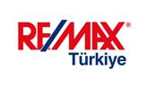 referans remax